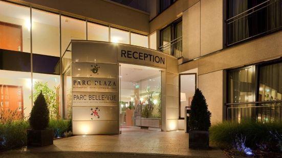 盧森堡高瑞斯集團-帕拉廣場酒店