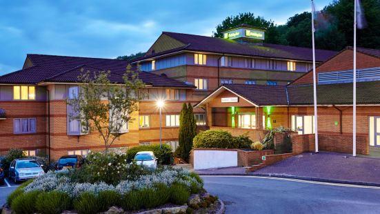 Holiday Inn Cardiff North M4 Jct 32, an IHG Hotel