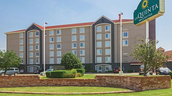 La Quinta by Wyndham Oklahoma City - NW Expwy