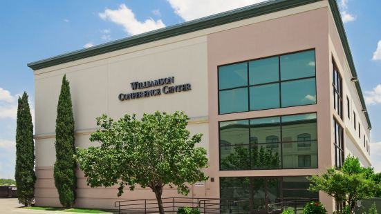 Wingate by Wyndham and Williamson Conference Center