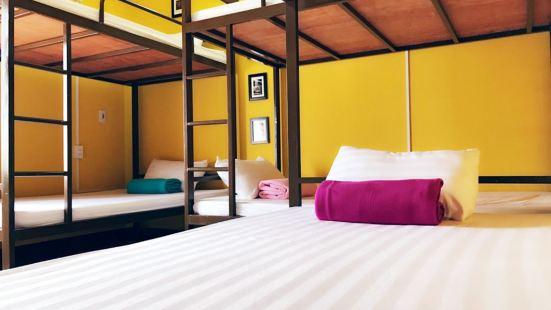 TripHouse Hostel Da Nang