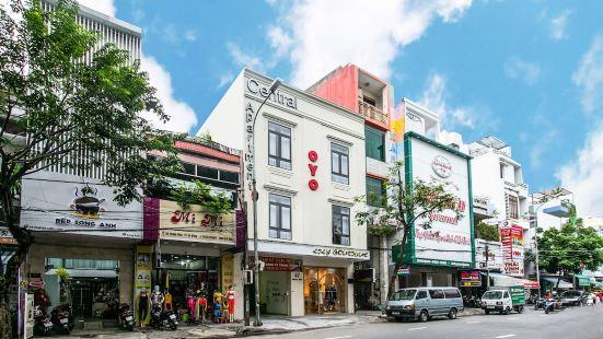 Central Apartment Da Nang