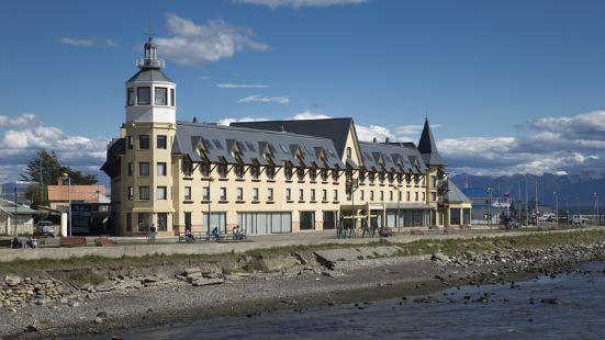 科斯淘斯特雷萊絲酒店