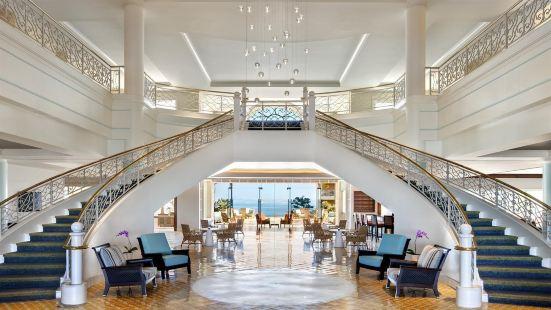 洛伊斯費城酒店