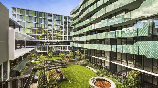 Quest Abbotsford Melbourne