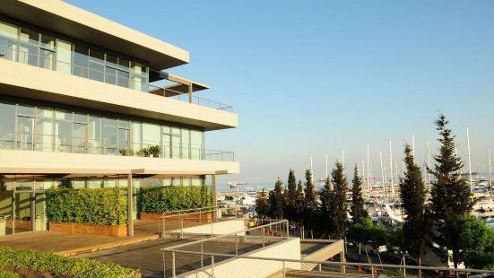 Ataköy Marina Park Hotel Residence