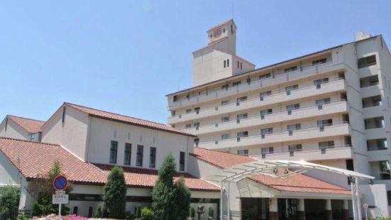 諾姆拉幸福旅館