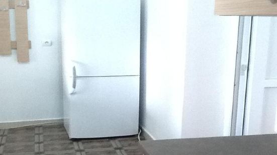 Apartament Salina