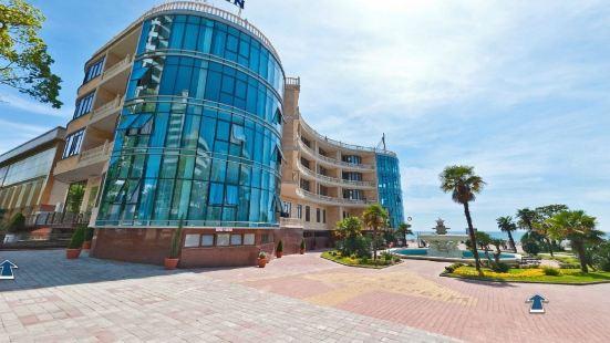 海豚度假村暨會議中心