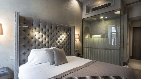 福爾文豪華體驗 - 信賴酒店