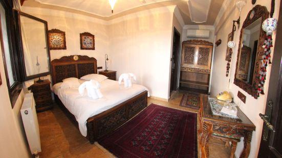 尼爾雅酒店