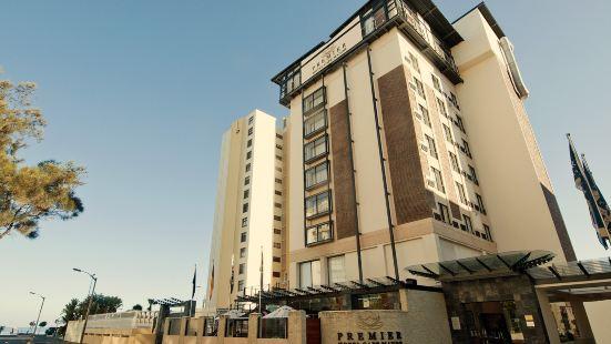 開普敦高級酒店