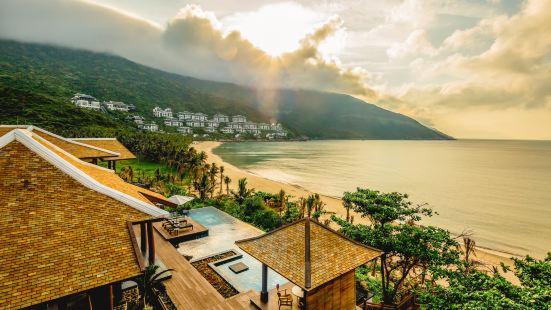 InterContinental Danang Sun Peninsula Resort, an Ihg Hotel