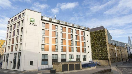 Holiday Inn Express Southwark, an Ihg Hotel