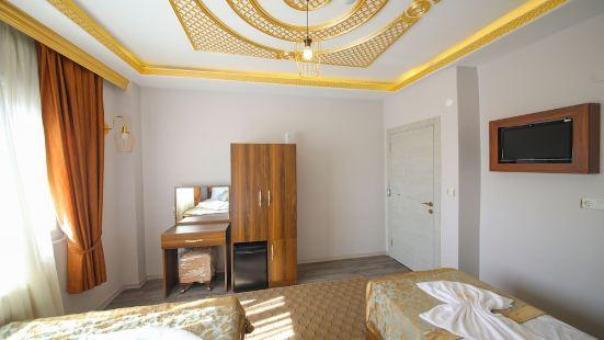 迪爾巴比酒店