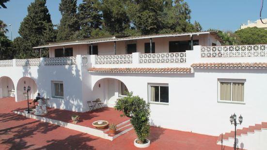 Villa Selin