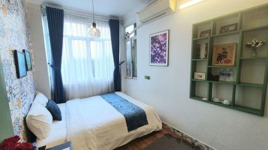 Hanoi Trica Hostel
