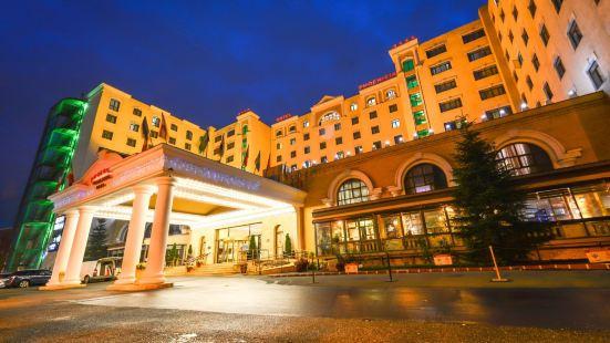 腓尼基大酒店