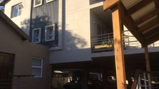 克尼斯納波吉特度假公寓- 3號