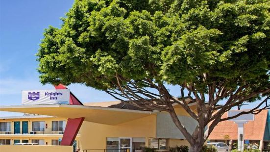 Astro Pasadena Hotel Pasadena