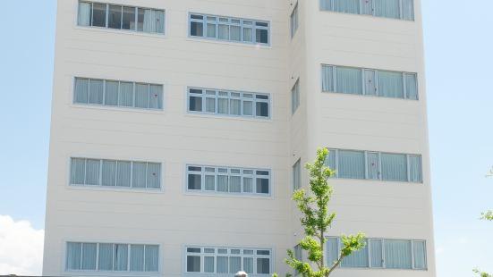 瑞庫高級酒店