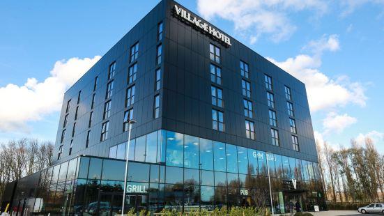 Village Hotel Bristol