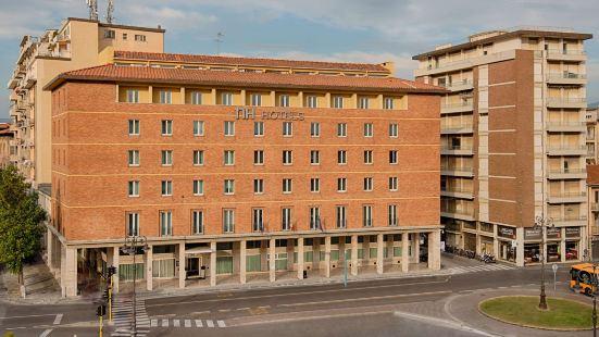 NH Cavalieri Pisa