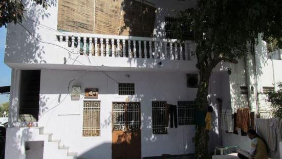 Meenakshi Guest House