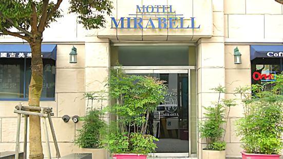 Mirabell Motel Busan