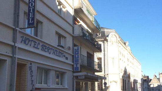 貝特洛酒店