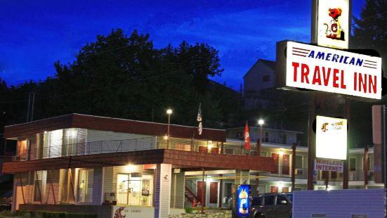 American Travel Inn