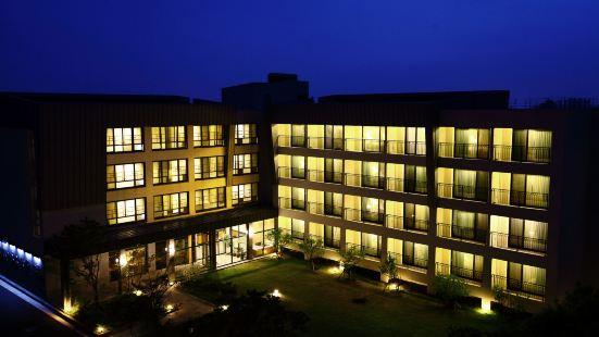 일레인 호텔