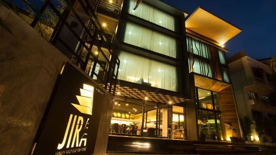 Jira Boutique Residence