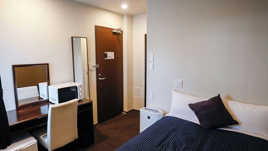Hotel Livemax Mei-Eki
