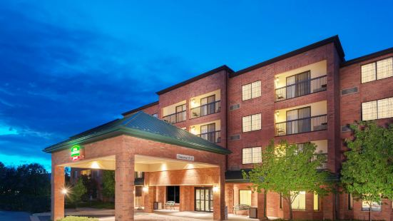 Courtyard by Marriott Denver Golden/Red Rocks