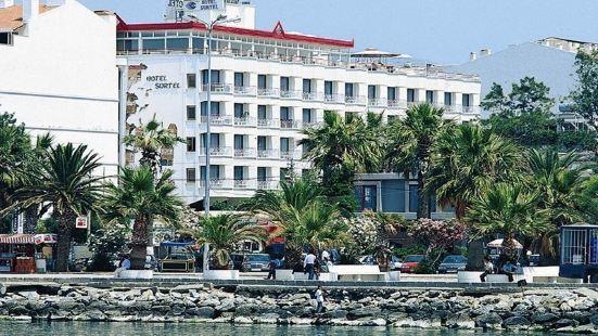 蘇爾特爾酒店