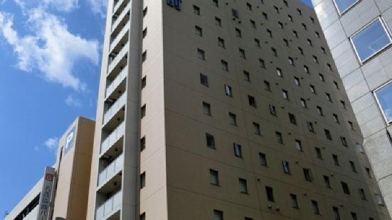 名古屋名鐵酒店