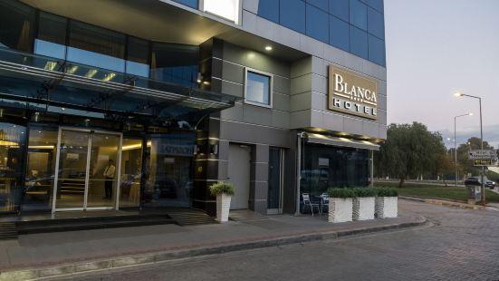 布蘭卡酒店