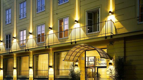 馬利亞特雷西亞K+K酒店