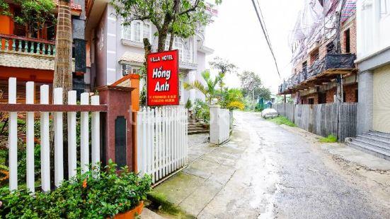Hong Anh Villa