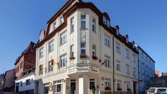 Hotel Fürsteneck
