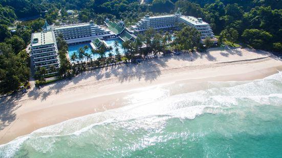 布吉艾美海灘度假酒店