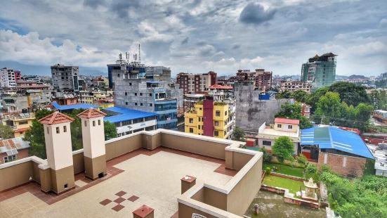 Feel Like Home Nepal