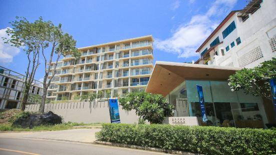 甲米奧南羅科酒店