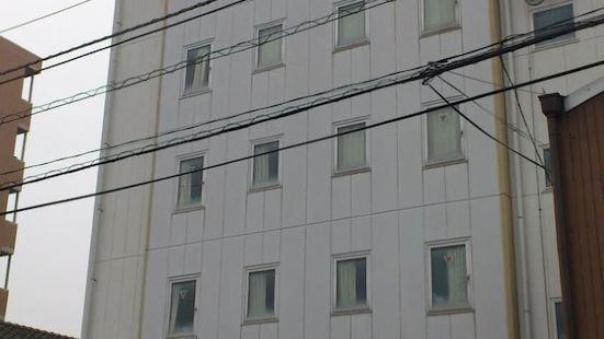 高松東城堡商務酒店
