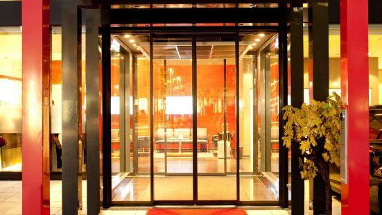 Vienna House Easy Mo. Stuttgart