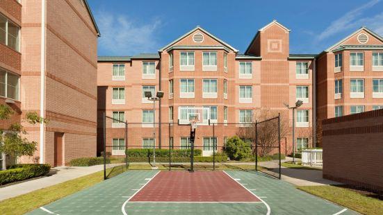 Homewood Suites Houston - Northwest/Cypress-Fairbanks