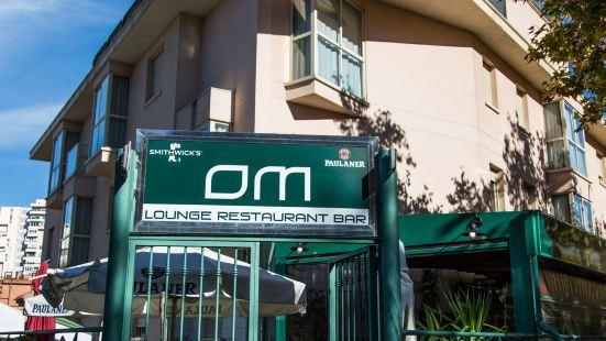 馬德里費里亞套房酒店