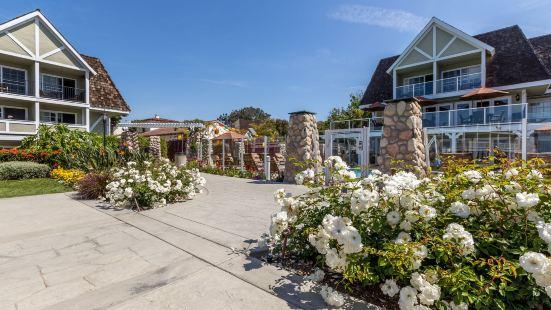 卡爾斯巴德海灘度假酒店