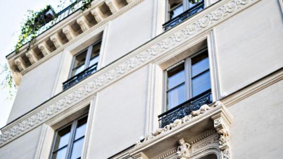 Hôtel Providence